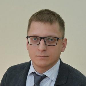 Кузовлев Артем Николаевич