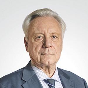 Мороз Виктор Васильевич