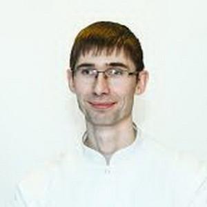 Рыжков Иван Александрович