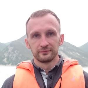 Лапин Константин Николаевич